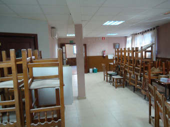 Foto del inmueble CV20043