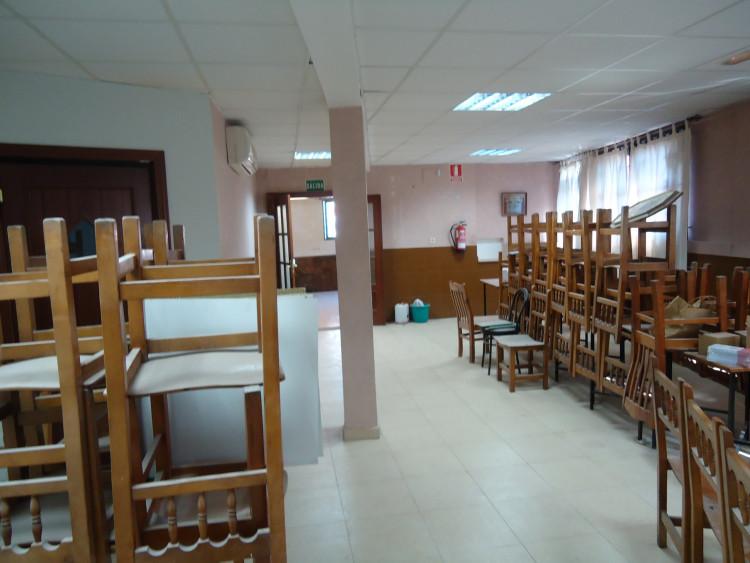 Foto 4/8 del inmueble CV20043