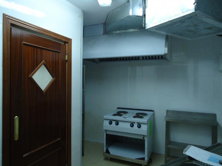 Foto 5/8 del inmueble CV20043