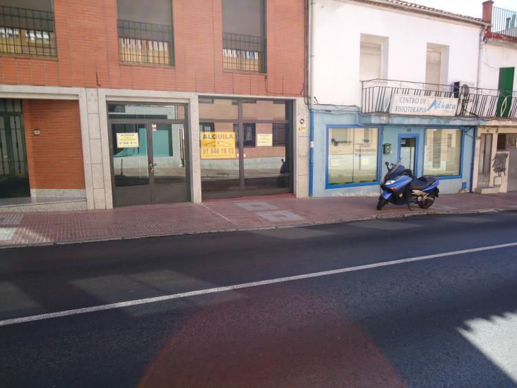 Foto 12/15 del inmueble CV20405
