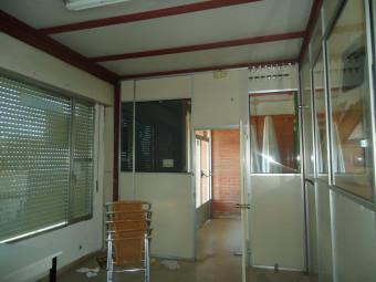 Foto del inmueble TC20045
