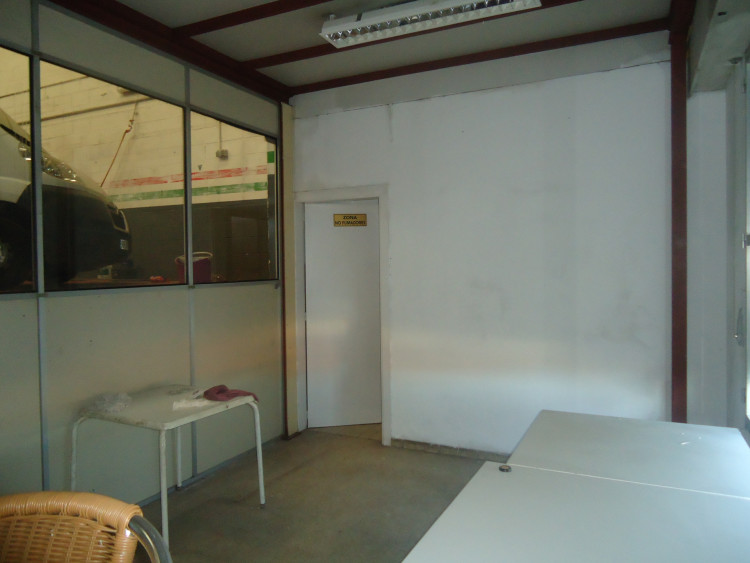 Foto 1/5 del inmueble TC20045