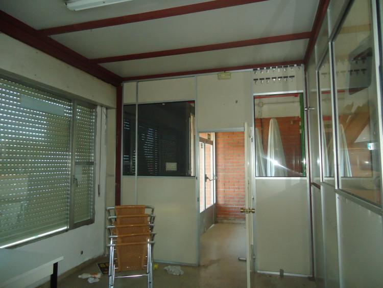 Foto 4/5 del inmueble TC20045