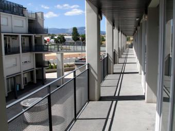 Foto del inmueble CV20061