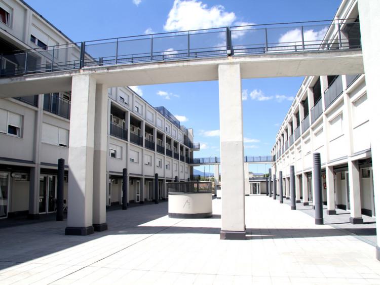 Foto 13/17 del inmueble CV20061