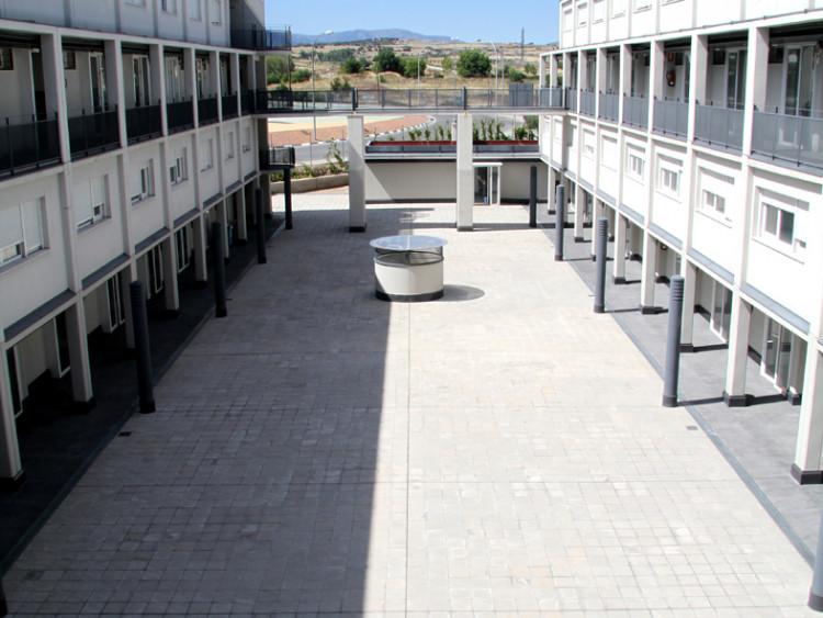 Foto 4/17 del inmueble CV20061