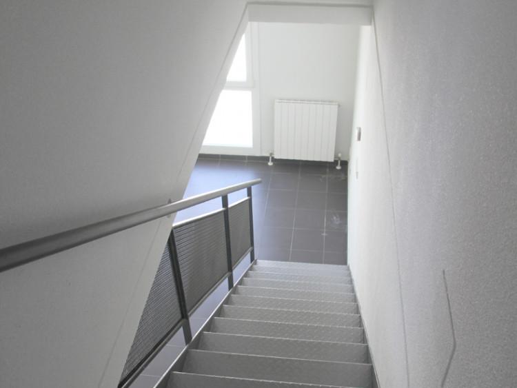 Foto 11/17 del inmueble CV20061