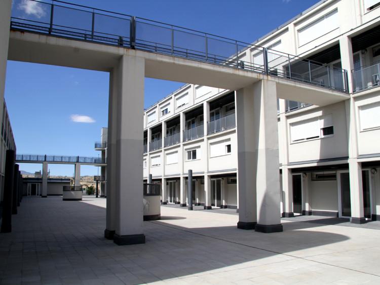 Foto 16/17 del inmueble CV20061