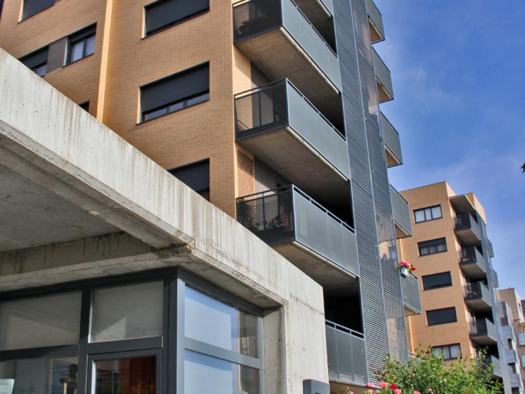 pisos alquiler tres cantos