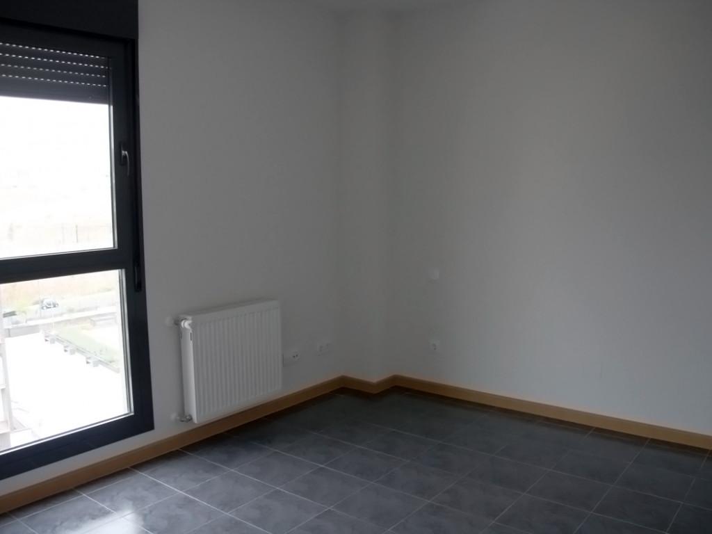 Alquiler de pisos en tres cantos best piso en alquiler en for Alquiler pisos en tres cantos
