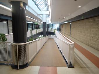 Foto del inmueble TC20089