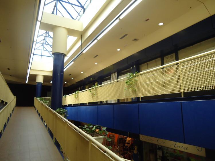 Foto 1/14 del inmueble TC20089