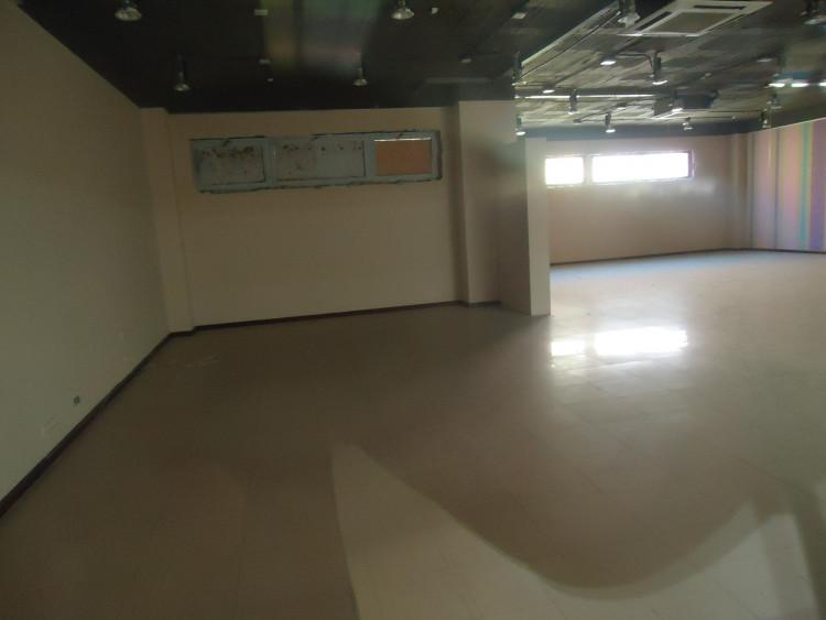 Foto 12/14 del inmueble TC20089