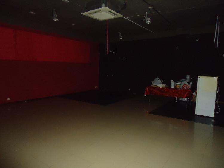 Foto 8/14 del inmueble TC20089