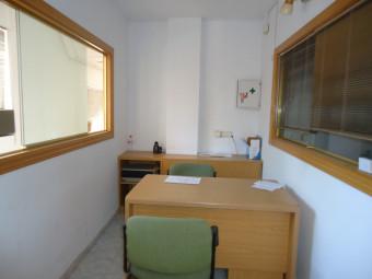 Foto del inmueble CV20093