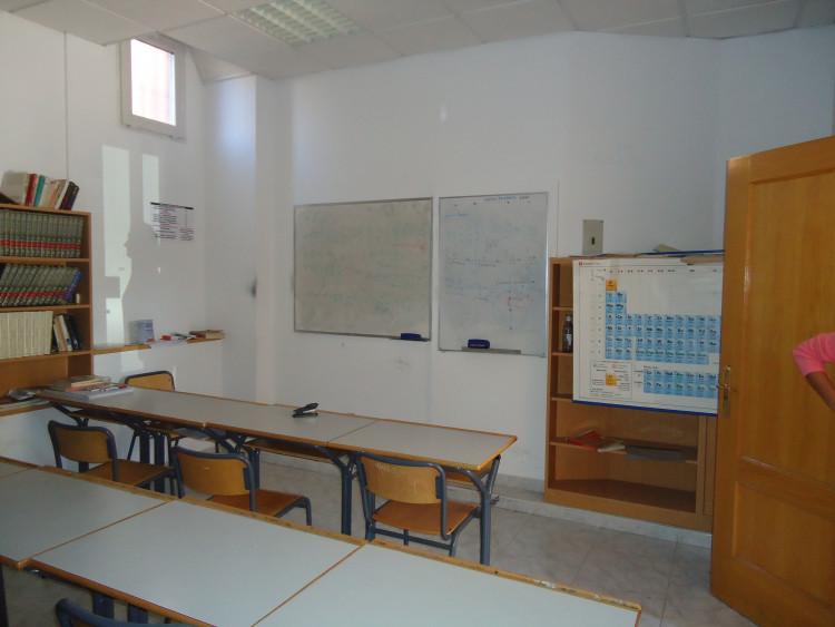 Foto 0/9 del inmueble CV20093