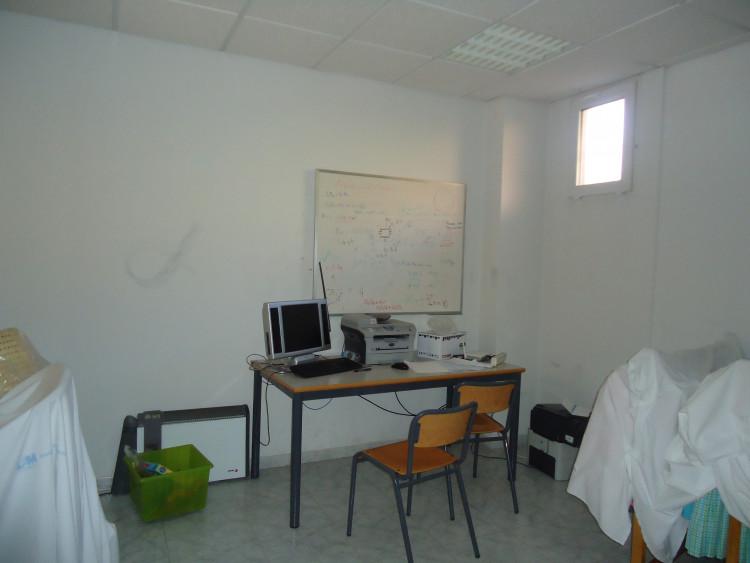 Foto 5/9 del inmueble CV20093