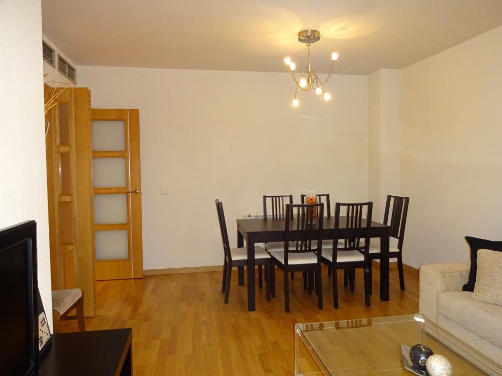 Alquiler de pisos baratos en colmenar viejo good piso en for Pisos alquiler colmenar viejo