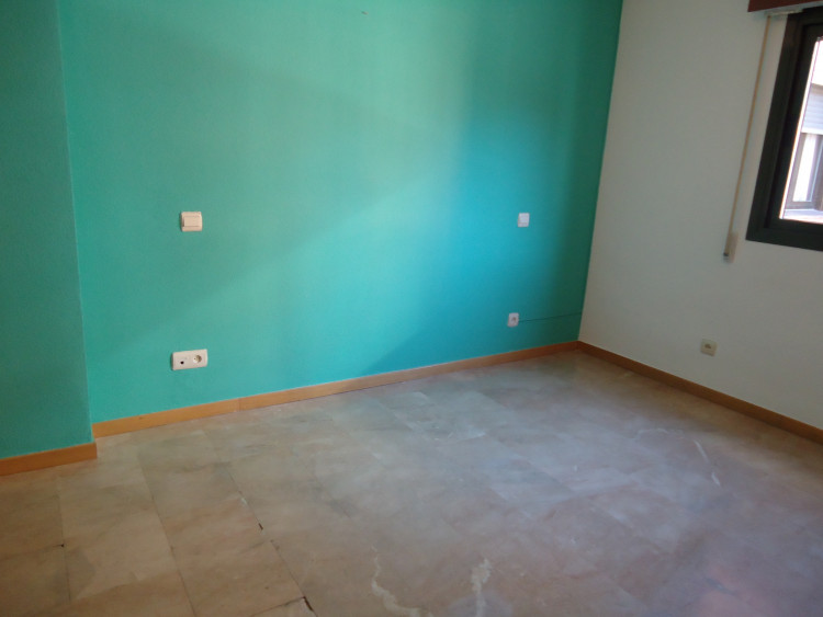 Foto 9/18 del inmueble TC10213