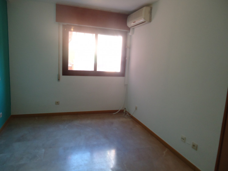 Foto 7/18 del inmueble TC10213
