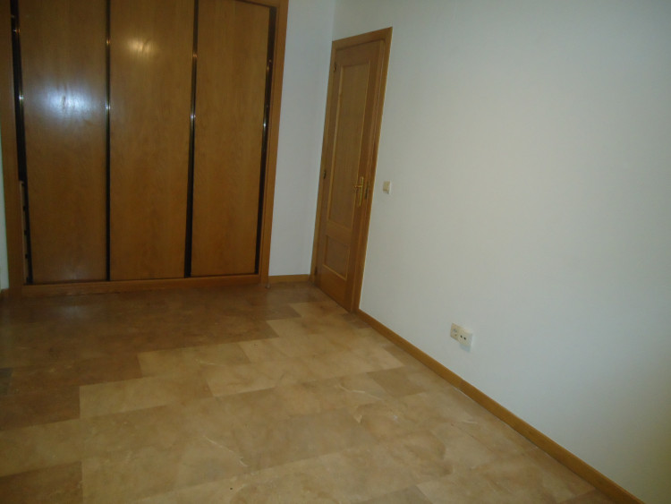 Foto 10/18 del inmueble TC10213