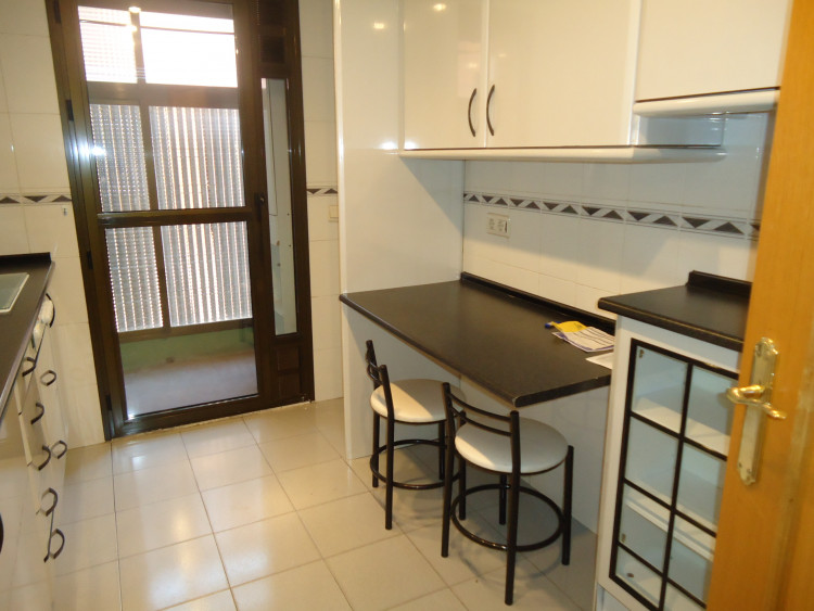 Foto 16/18 del inmueble TC10213