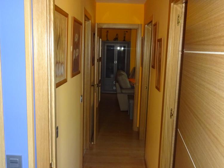 Foto 25/35 del inmueble CV10340