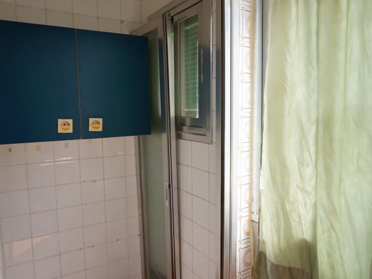 Foto 21/23 del inmueble CV10367