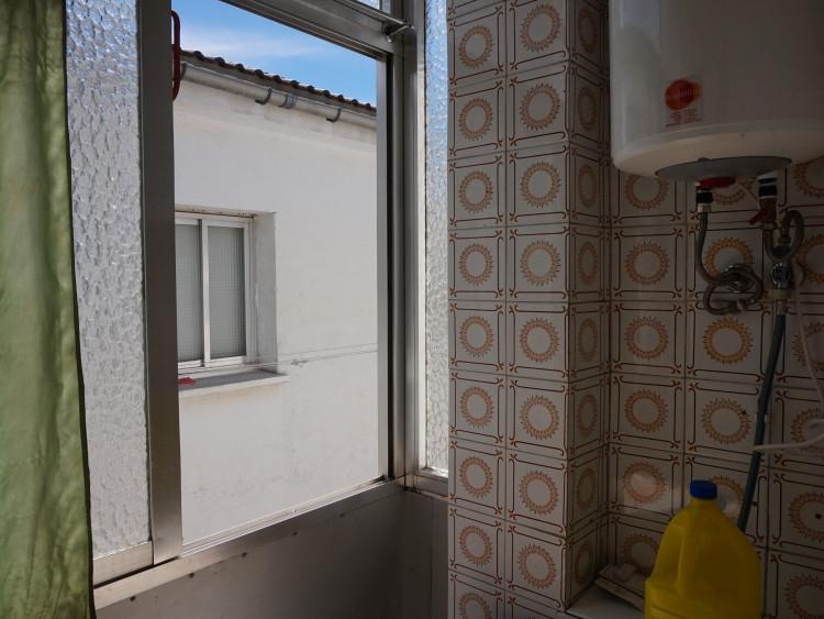 Foto 19/23 del inmueble CV10367