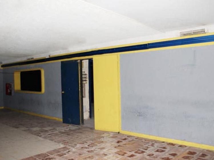 Foto 28/31 del inmueble CV10370