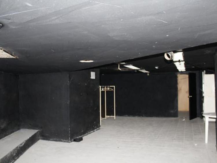 Foto 30/31 del inmueble CV10370