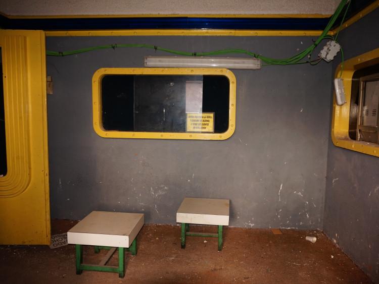 Foto 2/31 del inmueble CV10370
