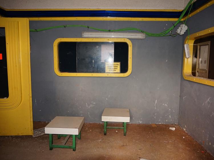Foto 3/31 del inmueble CV10370