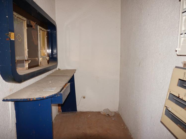 Foto 4/31 del inmueble CV10370