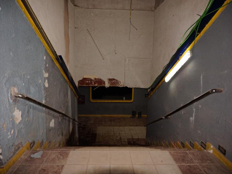Foto 6/31 del inmueble CV10370
