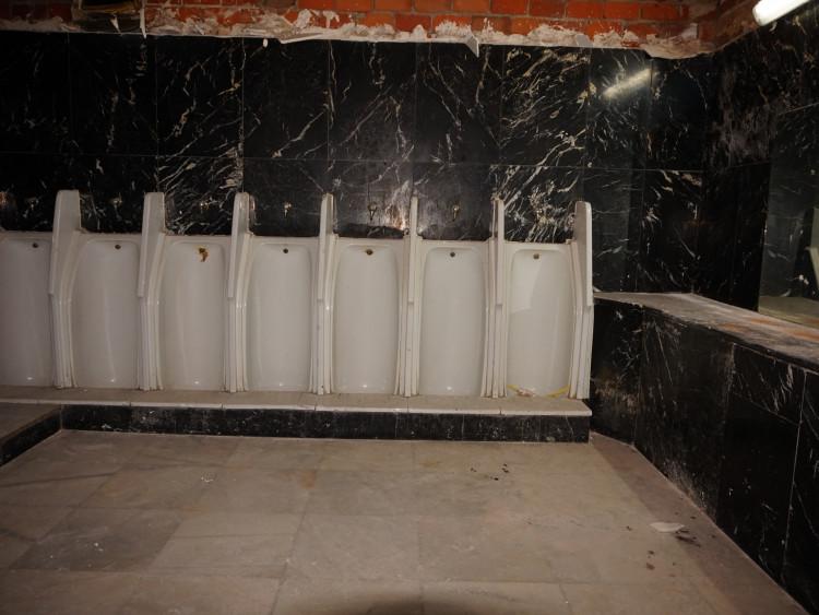 Foto 12/31 del inmueble CV10370
