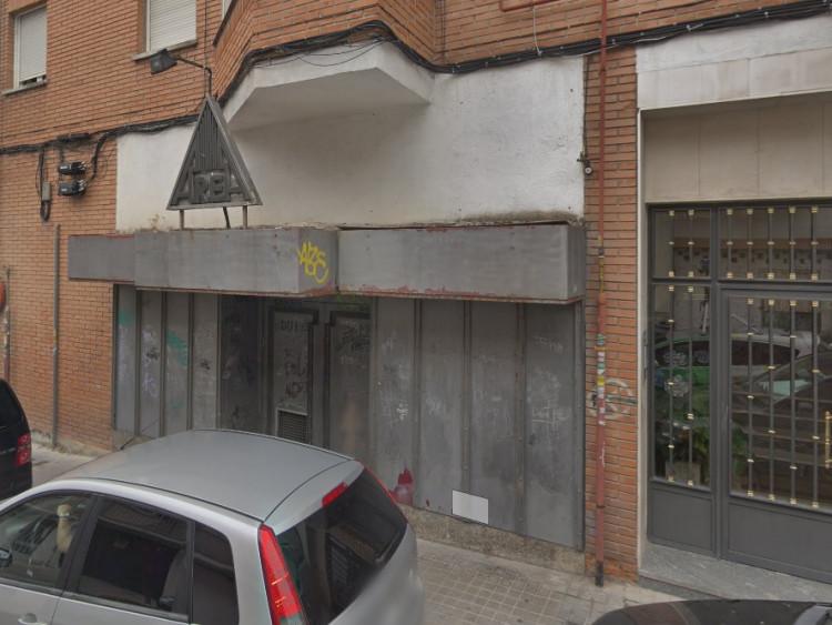 Foto 22/31 del inmueble CV10370