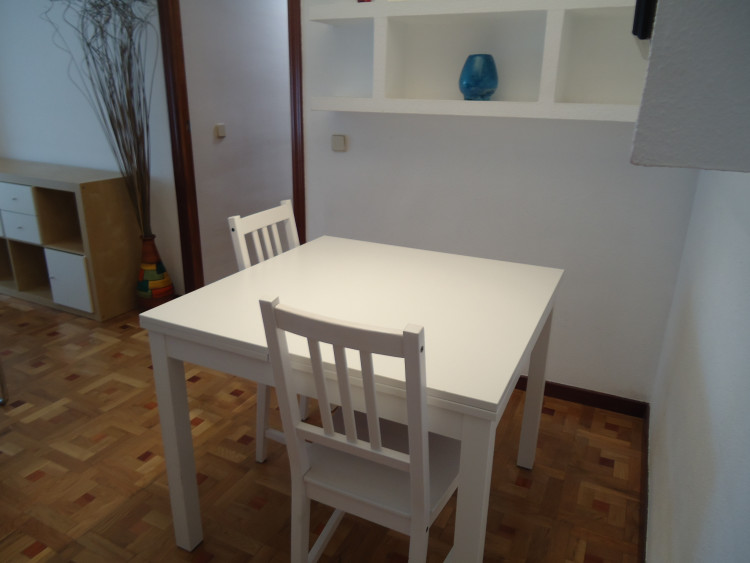 Foto 5/27 del inmueble TC10236