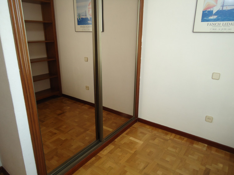 Foto 10/27 del inmueble TC10236
