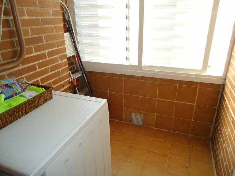 Foto 23/27 del inmueble TC10236