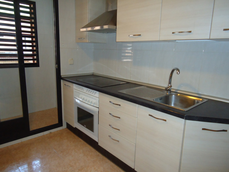 Foto 2/35 del inmueble TC10237