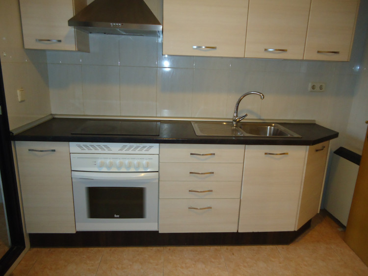 Foto 5/35 del inmueble TC10237