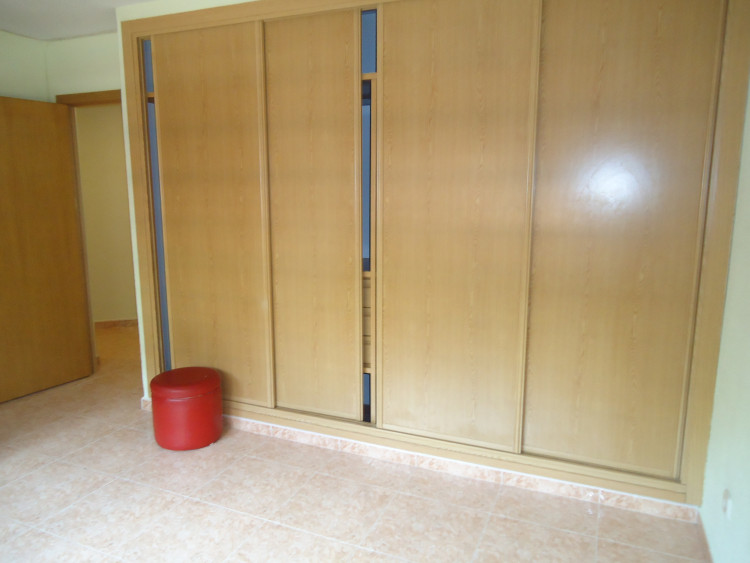Foto 22/35 del inmueble TC10237
