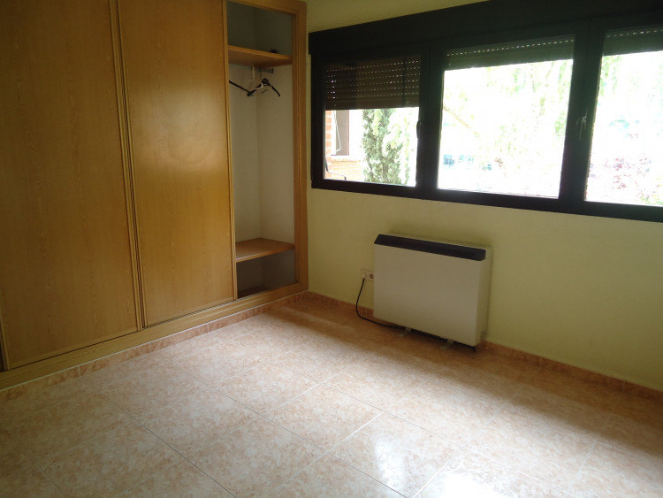 Foto 30/35 del inmueble TC10237