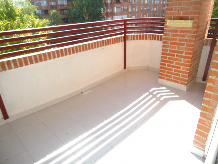 Foto 2/22 del inmueble TC20269