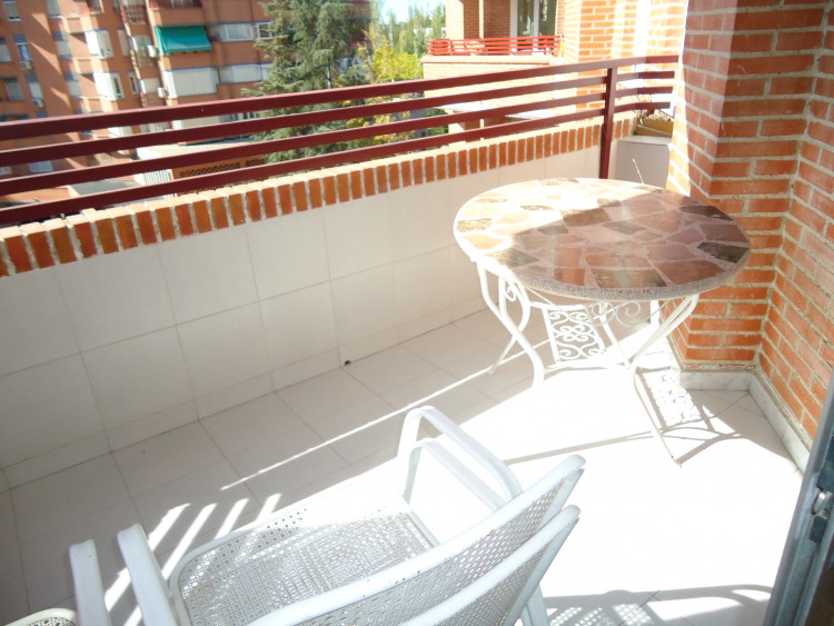 Foto 11/22 del inmueble TC20269