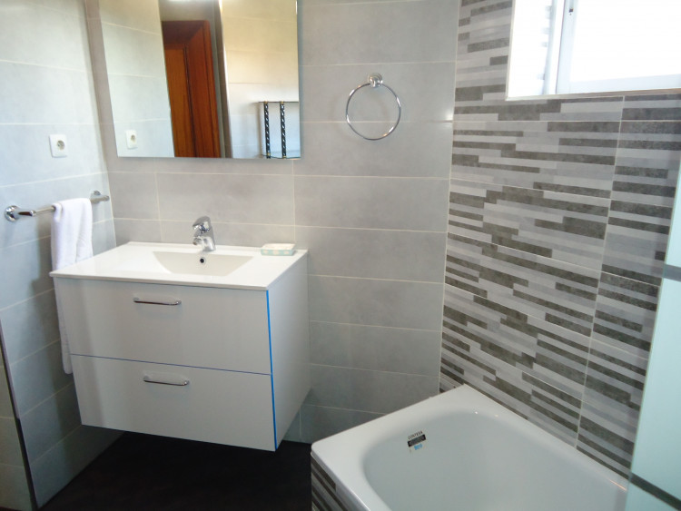 Foto 15/22 del inmueble TC20269