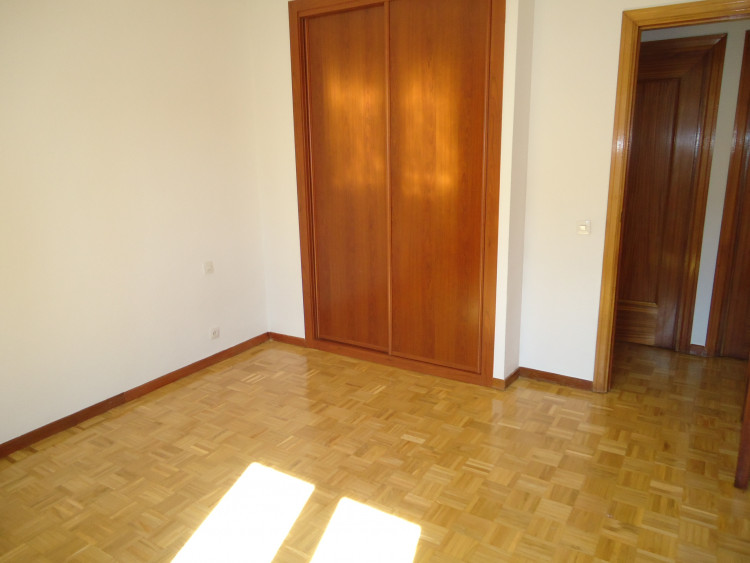 Foto 18/22 del inmueble TC20269