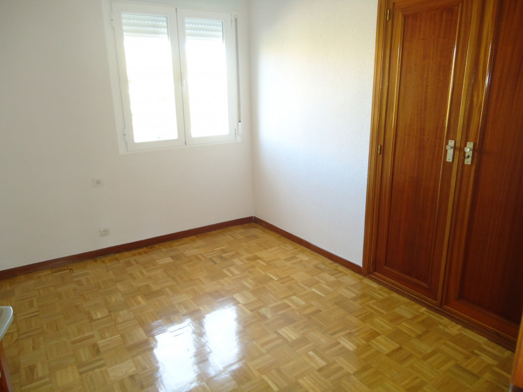 Foto 20/22 del inmueble TC20269