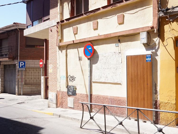 Foto 0/13 del inmueble CV10405